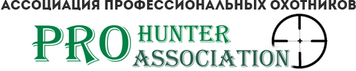 http://ihunter.pro/img/template/logo